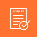 form fp