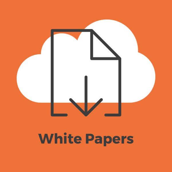 Funds-Axis White Papers