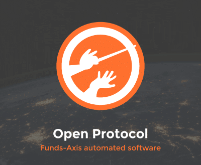 Open Protocol Reporting Software