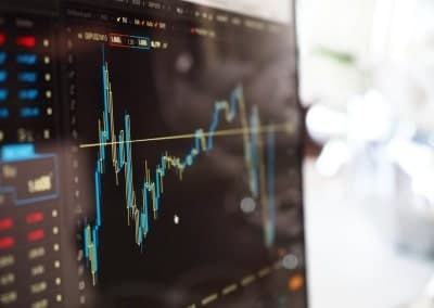 UCITS & AIFMD Derivatives and Risk Management Monitoring Software