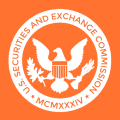 US SEC Rule 18F-4 Regulatory Compliance Software