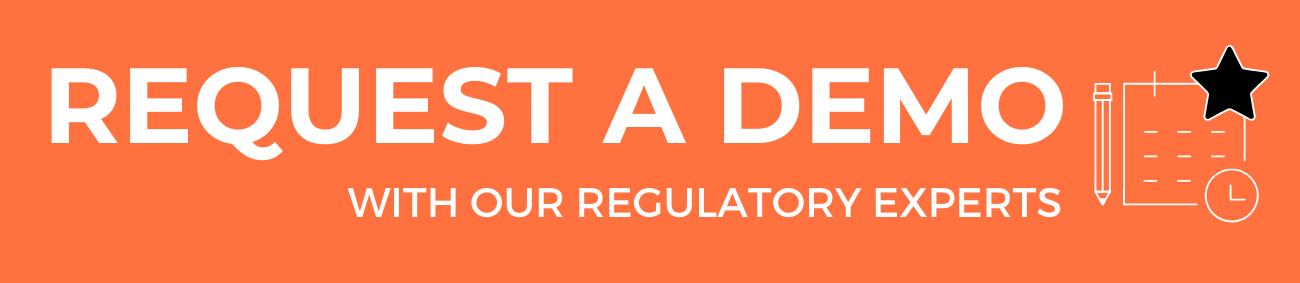 Global Regulatory Reporting Solutions
