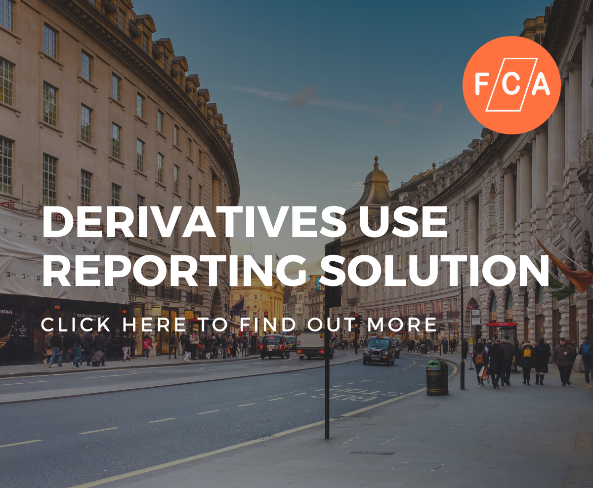 UK FCA Derivatives Use Reporting Solution (1)