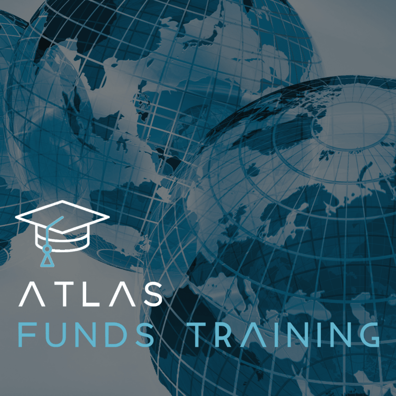 ATLAS Training Academy