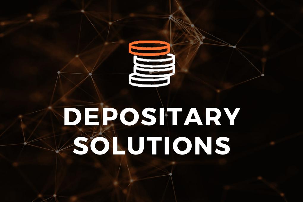 Depositary Solutions