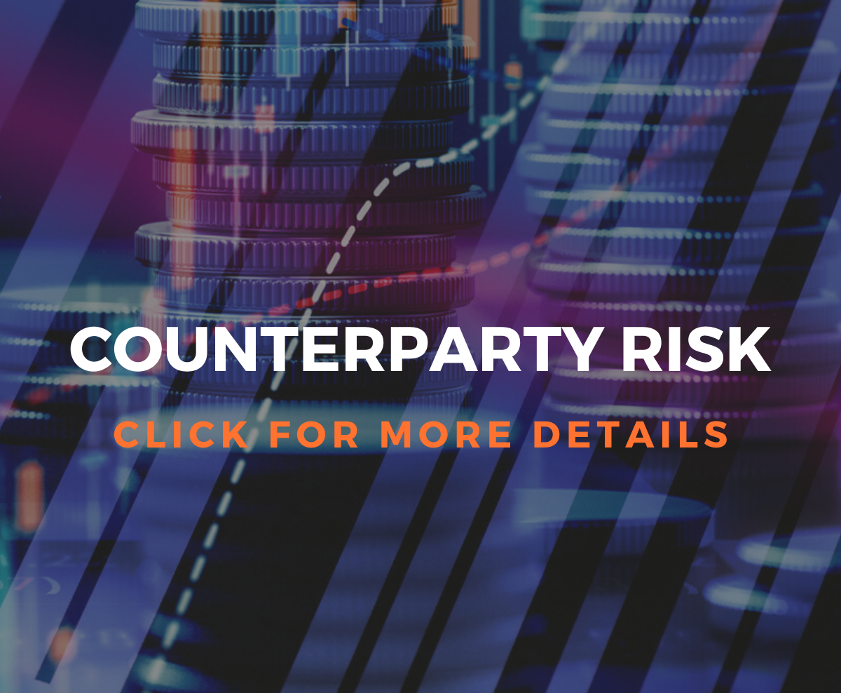 Counterparty Risk Monitoring