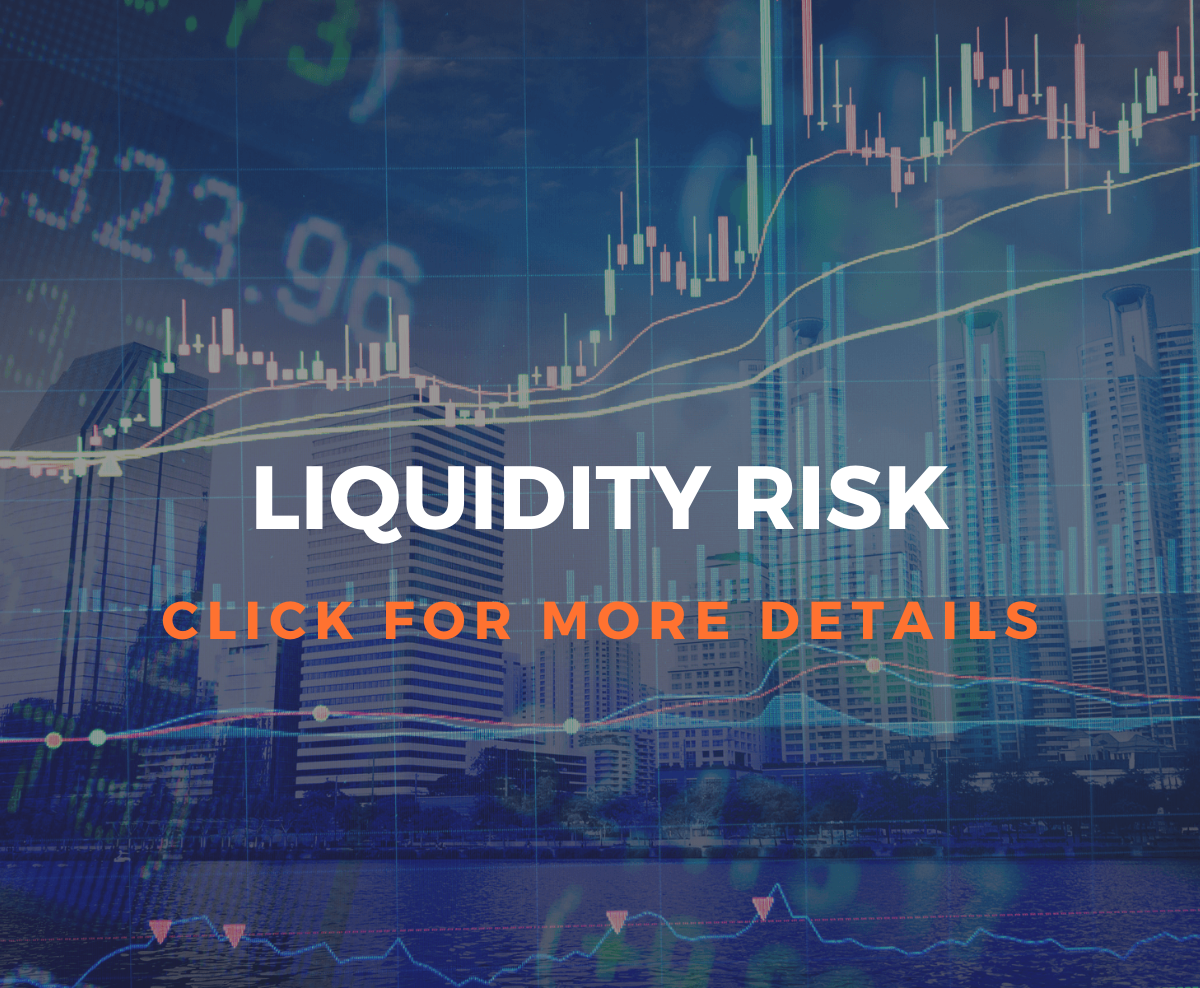 Liquidity Risk Monitoring