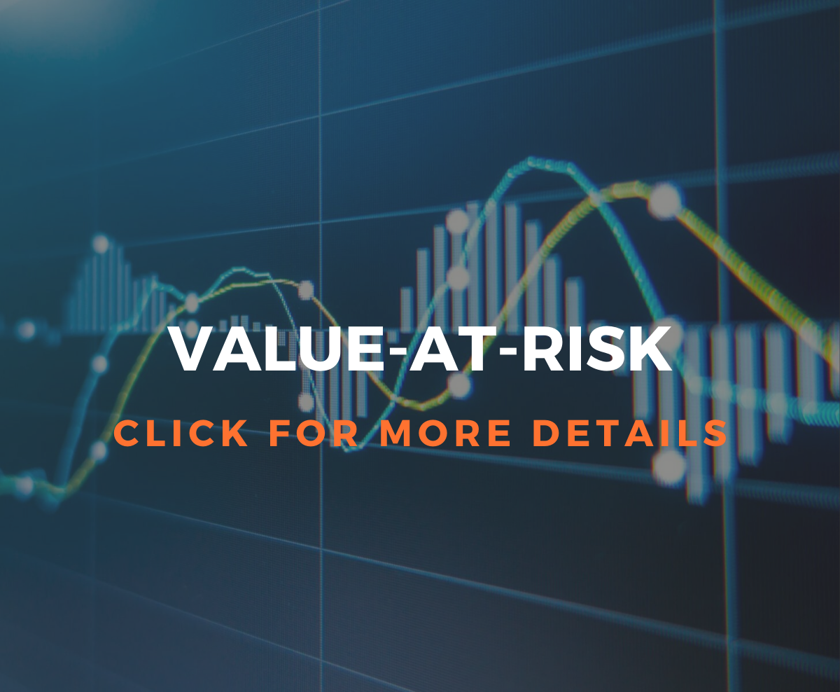 Value-at-risk Monitoring