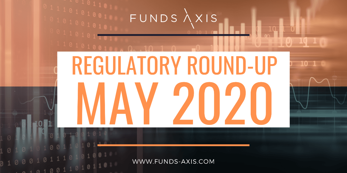 Funds-Axis Regulatory Round-up May 2020