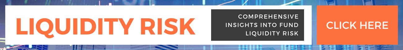 Liquidity Risk Management Monitoring Solution