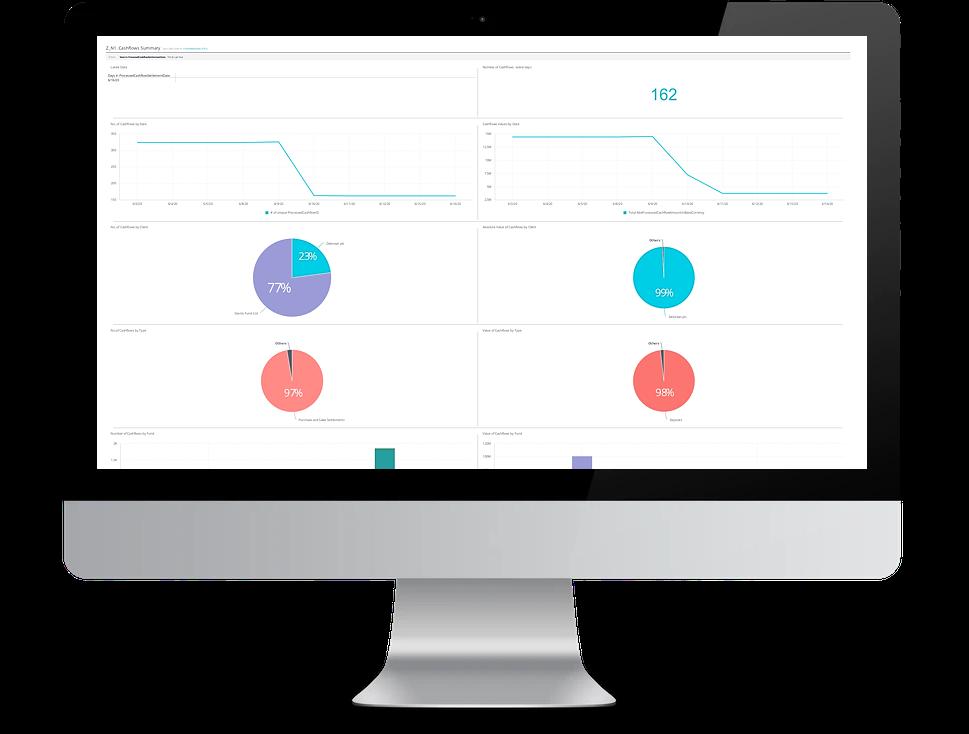 depositary-cashflow-monitoring