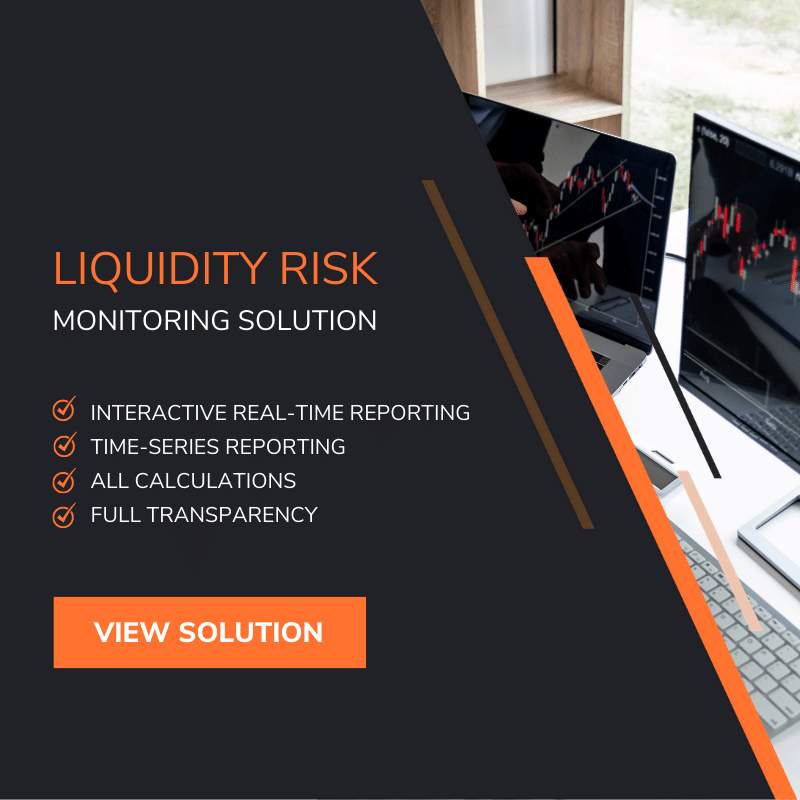 Liquidity-Risk-Management-Monitoring-Solution