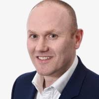 Darren-Burrows-Funds-Axis