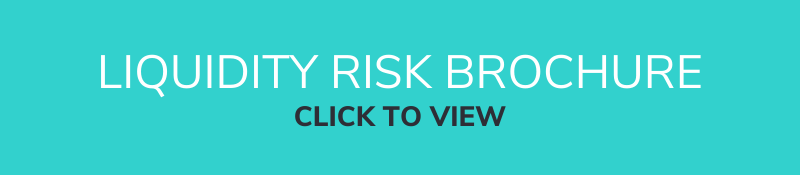 Liquidity Risk Management Monitoring Software Product Brochure