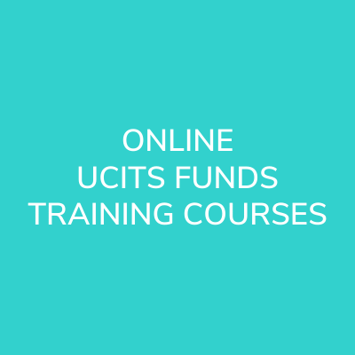 online-ucits-funds-training