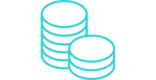 4 Automated cashflow monitoring