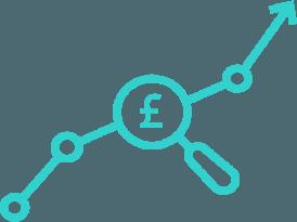 Assessment of value