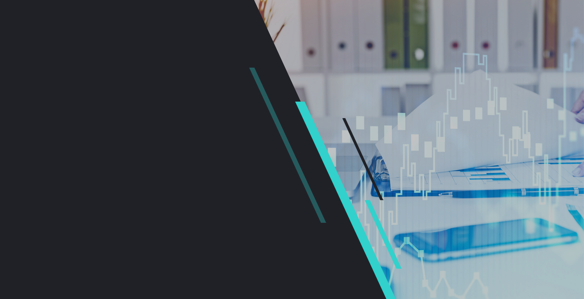 Liquidity-Risk-Management-Monitoring-Solution