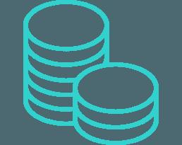 cashflow monitoring