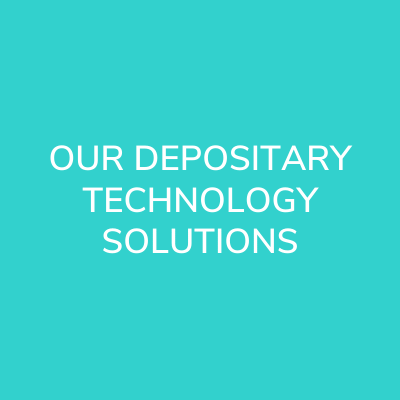 depositary-technology-solutions