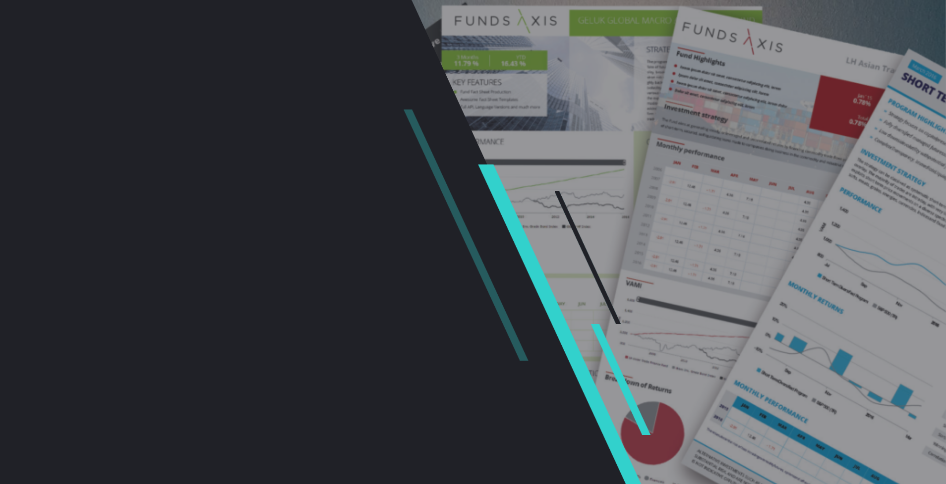fund-factsheets