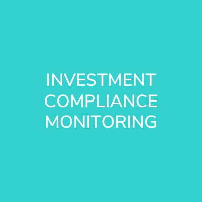 investment-compliance-monitoring-solution