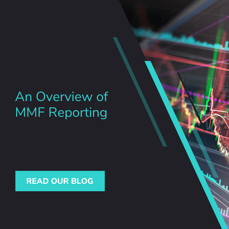 An Overview of MMF Reporting