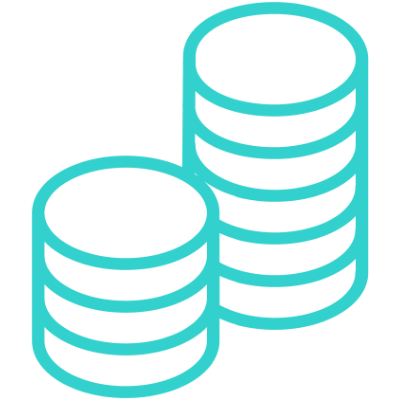 Depositary Modules by Funds-Axis