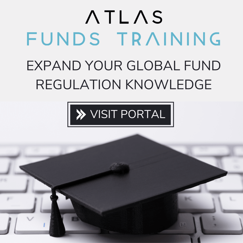 Expand Your Global Fund Regulation Knowledge