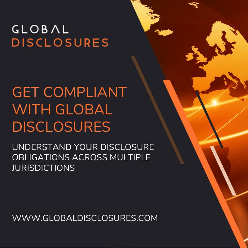 Global-Disclosures-Portal-Link