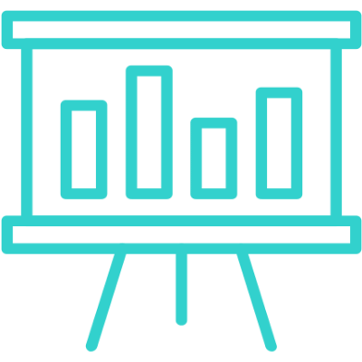 Regulatory Reporting Modules by Funds-Axis