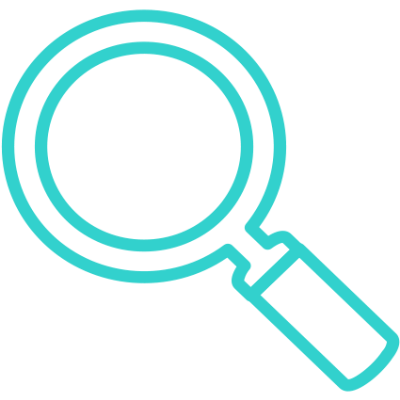 Risk Monitoring Modules by Funds-Axis