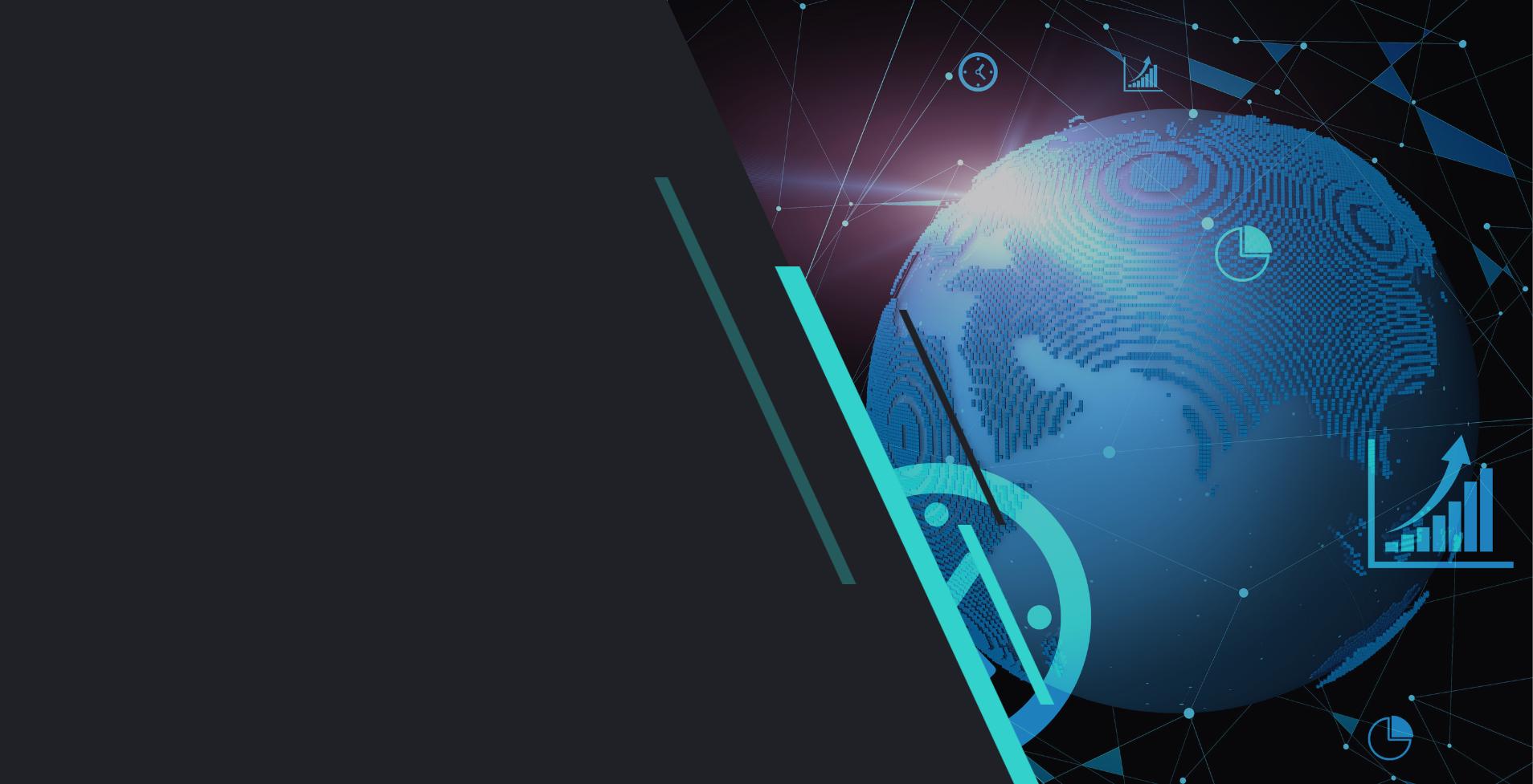 global-regulatory-reporting-modules