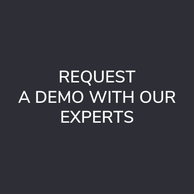 request-a-demo-with-funds-axis