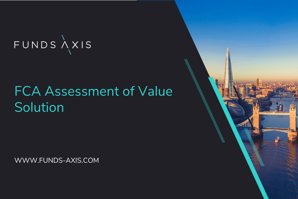 fca-assessment-of-value-reporting-solution