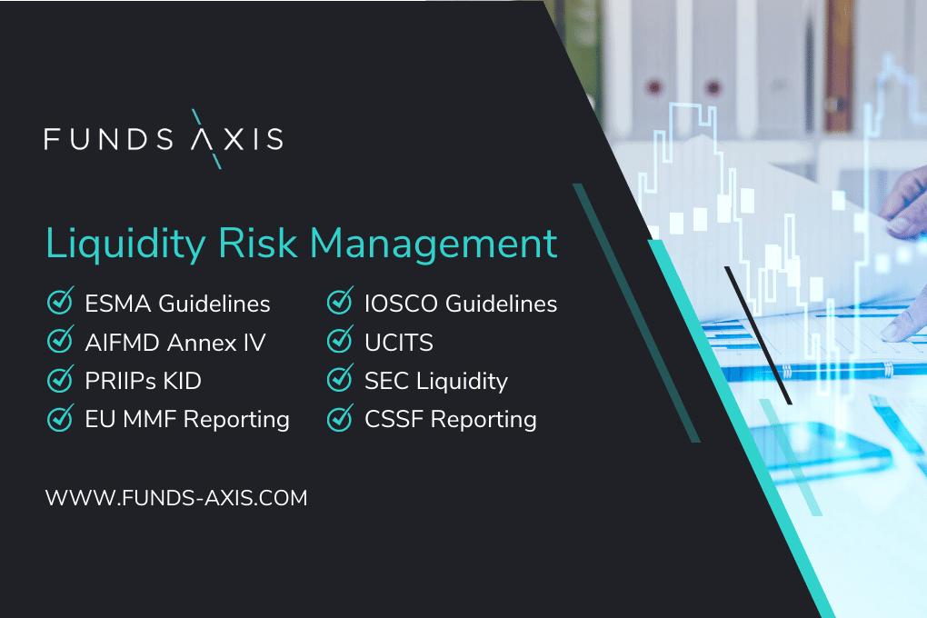 liquidity-risk-management-monitoring-software