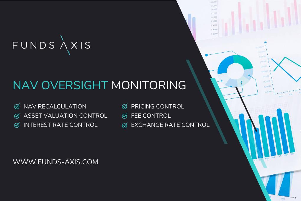 nav-validation-oversight-monitoring-software