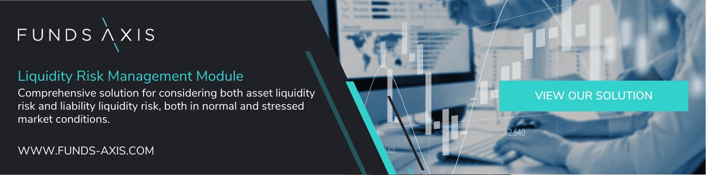 liquidity-risk-management-module-button-link