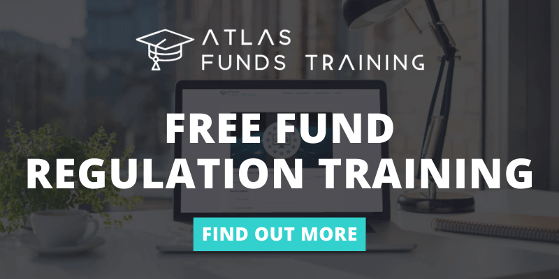 FREE Atlas training courses button link