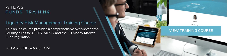 liquidity-risk-training-course