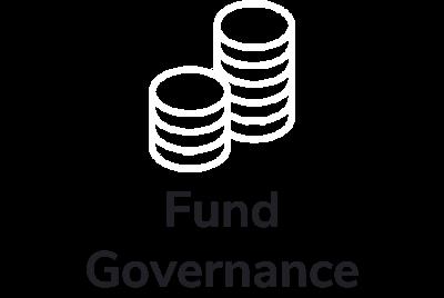 ManCoTech Fund Governance