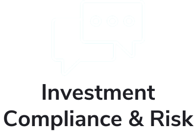 ManCoTech Investment Compliance and Risk Management