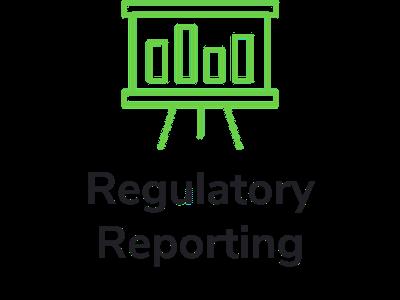 ManCoTech Regulatory Reporting