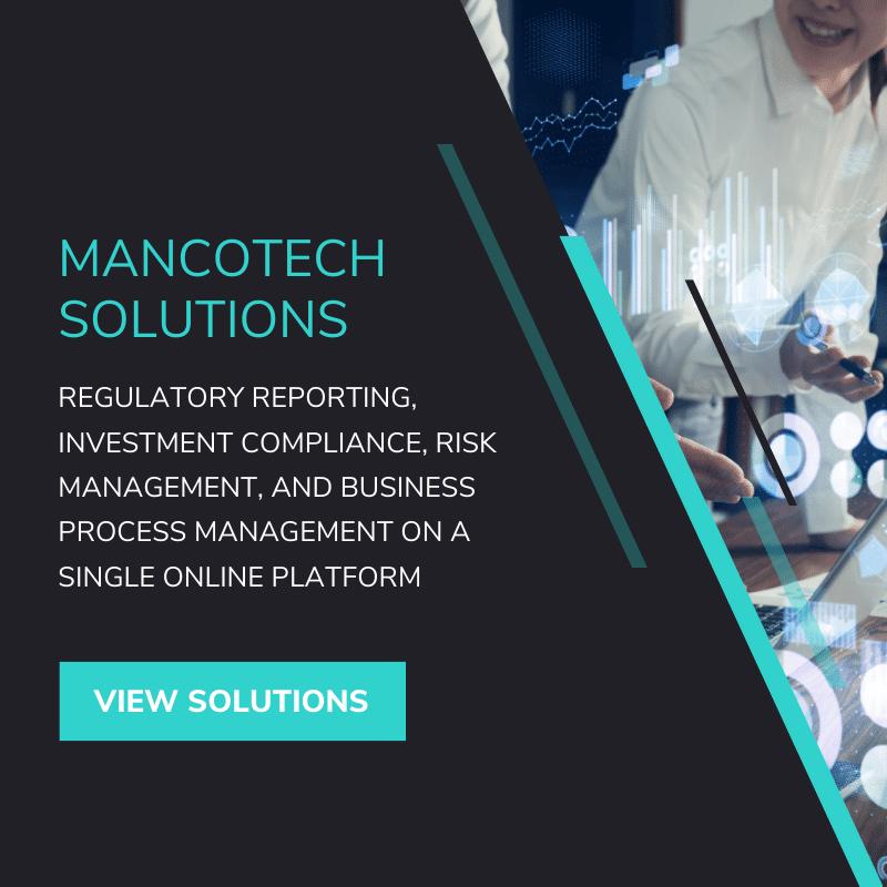 ManCoTech Solutions Sidebar Link Image